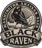 Black Raven Festivus Holiday Ale Beer