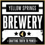 Yellow Springs Leisure Skills Beer