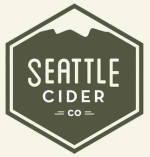 Seattle Cider Maple Oaked Cider beer
