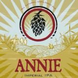 Good Nature Annie beer