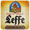 Leffe Blonde Ale Beer