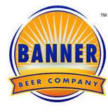 Banner All Nighter Nitro beer