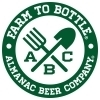 Almanac Devil's Advocate beer