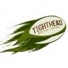 TIghthead Mundeleiner beer Label Full Size