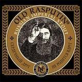 North Coast Old Rasputian Nitro Beer
