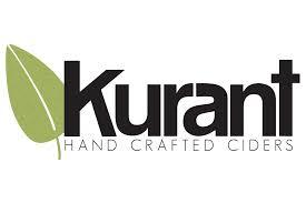 Kurant Dry hopped Cider with Mosaic Beer