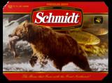 Schmidt's Beer beer