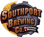 Southport Incognito Amber IPA beer