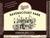 Mini ravenscourt park chocolate brown 2