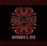Perennial Abraxas 2013 beer