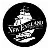 New England Coffee Breath Milk Stout beer