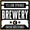 Yellow Springs Zoetic Comet Beer