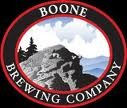 Boone's Farm Cherry Wild Cherry beer Label Full Size