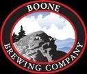 Boone's Farm Cherry Wild Cherry beer