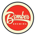 Bomber Blood from a Stone beer