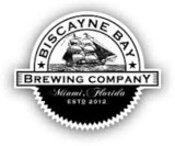 Biscayne Bay La Colada beer