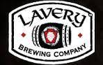Lavery Ulster Breakfast Stout Beer
