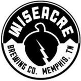 Wiseacre Eternal General beer