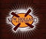 New Holland Coffee Dragon's Milk beer