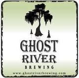 Ghost River Riverbank Red Beer