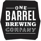 One Barrel #2 Strong Ale beer