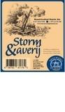 De Molen Storm & Averij beer