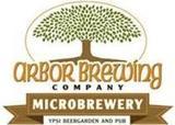 Arbor Black Kriek beer