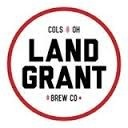 Land-Grant Beard Crumbs beer