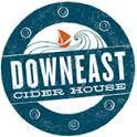 Down East Winter Blend beer