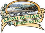 Appalachian Trail Blaze Organic Brown beer