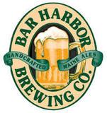 Bar Harbor Variety Pack beer