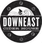 down east sour oak beer