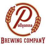 Pollyanna Acclamation Beer