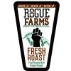 Rogue Farms Fresh Roast Beer