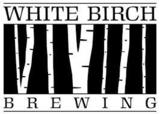 White Birch Double IPA Beer