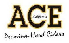 Ace Blackjack 21 beer Label Full Size
