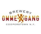 Ommegang Three Philosophers 2014 Beer