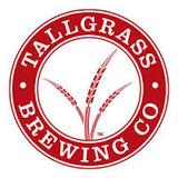 Tallgrass Variety Pack beer