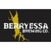 Berryessa The House IPA Beer