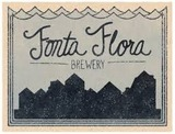Fonta Flora Bloody Butcher beer