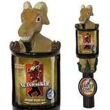 Horny Goat Nutcracker Beer