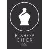 Bishop Cider Co. Cinna-Mango beer