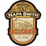Napa Smith Amber Ale Beer