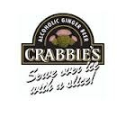 Crabbie's Fruits Lemonade beer