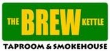 The Brew Kettle Mod Quad beer