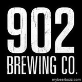 902 Heaven, Hell or Hoboken IPA Beer