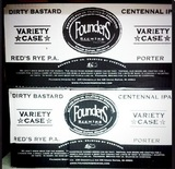Founders Variety Pack Beer