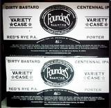 Founders Variety Pack Beer