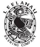 Leelanau Michilimackinac Line 5 Stout beer