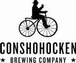 Conshohocken Holiday Ale beer